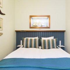Отель Lord Nelson Hotel Швеция, Стокгольм - 3 отзыва об отеле, цены и фото номеров - забронировать отель Lord Nelson Hotel онлайн детские мероприятия