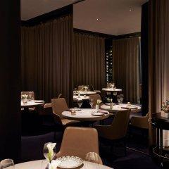 Отель Park Hyatt Milano Италия, Милан - 1 отзыв об отеле, цены и фото номеров - забронировать отель Park Hyatt Milano онлайн питание фото 2