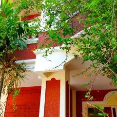 Отель Thai Property Care фото 9