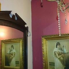 Asmali Hotel интерьер отеля фото 3