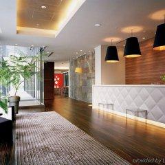 Отель Gracery Tamachi Hotel Япония, Токио - отзывы, цены и фото номеров - забронировать отель Gracery Tamachi Hotel онлайн фото 3