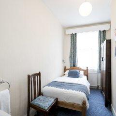 St Athans Hotel комната для гостей фото 2