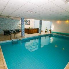 Kap House Hotel бассейн