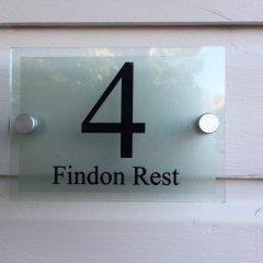 Отель Findon Rest фото 2