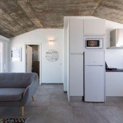 Отель Apartamento Los Riscos By Canariasgetaway Испания, Меленара - отзывы, цены и фото номеров - забронировать отель Apartamento Los Riscos By Canariasgetaway онлайн комната для гостей