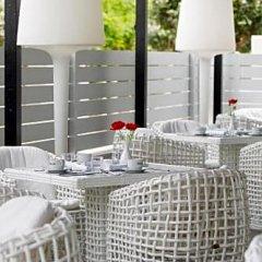 Отель Migjorn Ibiza Suites & Spa фото 13