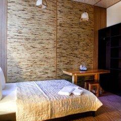 Гостиница Red House в Белгороде 1 отзыв об отеле, цены и фото номеров - забронировать гостиницу Red House онлайн Белгород спа