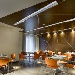 Hotel Abades Recogidas спортивное сооружение