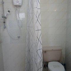 Отель Taina's Home ванная фото 2