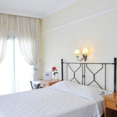 Отель Sultan Beldibi - All Inclusive комната для гостей