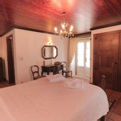 Отель Quinta De Malta Барселуш комната для гостей фото 4