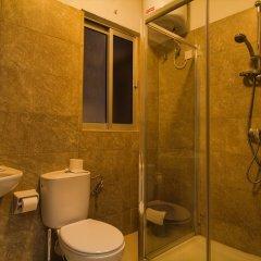 Отель Mavina Hotel and Apartments Мальта, Каура - 5 отзывов об отеле, цены и фото номеров - забронировать отель Mavina Hotel and Apartments онлайн фото 4