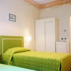 Отель Casa Isolani, Piazza Maggiore Италия, Болонья - отзывы, цены и фото номеров - забронировать отель Casa Isolani, Piazza Maggiore онлайн детские мероприятия фото 2