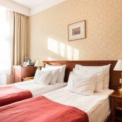 Отель Rott Hotel Чехия, Прага - 9 отзывов об отеле, цены и фото номеров - забронировать отель Rott Hotel онлайн комната для гостей фото 2