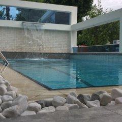 Hotel Devamli бассейн фото 2