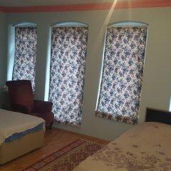 Grand Karaca Hotel Турция, Стамбул - отзывы, цены и фото номеров - забронировать отель Grand Karaca Hotel онлайн комната для гостей фото 2