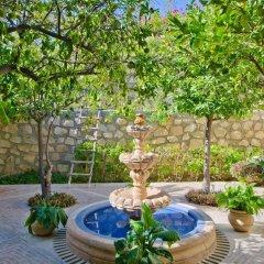 Отель Villa De La Playa Мексика, Сан-Хосе-дель-Кабо - отзывы, цены и фото номеров - забронировать отель Villa De La Playa онлайн фото 4