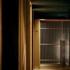Отель Hoshinoya Tokyo Токио фото 5