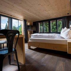 Hotel Arc En Ciel ванная
