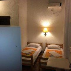 Отель Tivat Star Черногория, Тиват - отзывы, цены и фото номеров - забронировать отель Tivat Star онлайн