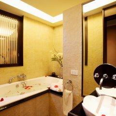 Отель Twin Towers Hotel Таиланд, Бангкок - 1 отзыв об отеле, цены и фото номеров - забронировать отель Twin Towers Hotel онлайн спа фото 2