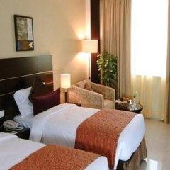 Отель Landmark Riqqa Дубай фото 3