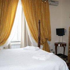 Отель Morali Palace Италия, Генуя - отзывы, цены и фото номеров - забронировать отель Morali Palace онлайн