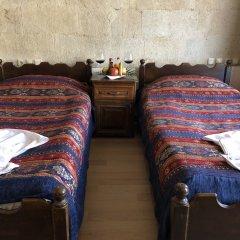 The Village Cave Hotel Турция, Мустафапаша - 1 отзыв об отеле, цены и фото номеров - забронировать отель The Village Cave Hotel онлайн удобства в номере