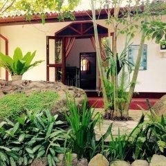 Отель Dionis Villa фото 8