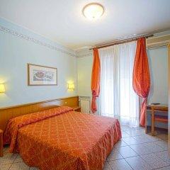Отель Piave комната для гостей фото 5