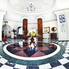 Pashas Princess Hotel - All Inclusive - Adult Only бассейн