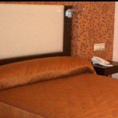 Отель As Brisas do Freixo Испания, Оутес - отзывы, цены и фото номеров - забронировать отель As Brisas do Freixo онлайн удобства в номере фото 2