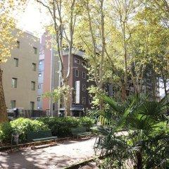 Отель Domenichino Италия, Милан - 1 отзыв об отеле, цены и фото номеров - забронировать отель Domenichino онлайн фото 2