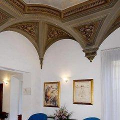 Hotel Vasari развлечения