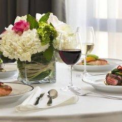 Отель Le Soleil by Executive Hotels Канада, Ванкувер - отзывы, цены и фото номеров - забронировать отель Le Soleil by Executive Hotels онлайн в номере фото 2