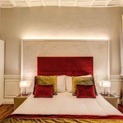 Отель Babuino Palace Suites комната для гостей фото 4