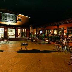 Отель Summit Hotel Непал, Лалитпур - отзывы, цены и фото номеров - забронировать отель Summit Hotel онлайн развлечения