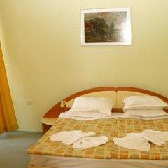 Отель Панорама Болгария, Свети Влас - отзывы, цены и фото номеров - забронировать отель Панорама онлайн детские мероприятия