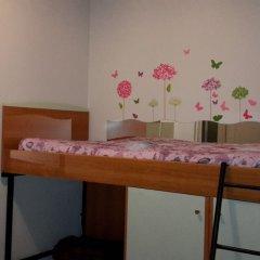 Отель The Youth Rooms Италия, Палермо - отзывы, цены и фото номеров - забронировать отель The Youth Rooms онлайн детские мероприятия