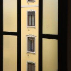 Отель NotaMi - Colorful Apartment Porta Romana Италия, Милан - отзывы, цены и фото номеров - забронировать отель NotaMi - Colorful Apartment Porta Romana онлайн