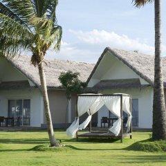 Отель Anilana Pasikuda фото 4