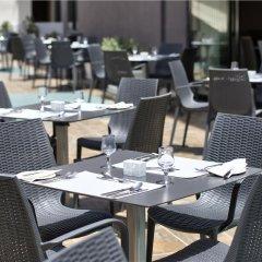 Отель Argento Мальта, Сан Джулианс - отзывы, цены и фото номеров - забронировать отель Argento онлайн питание фото 3