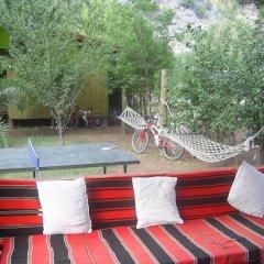 Kibala Hotel бассейн фото 3