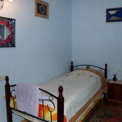 Отель Three Jugs B&B Ереван комната для гостей фото 4