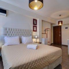 Отель Ermou Fashion Suites by Living-Space.gr Афины фото 25