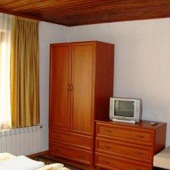 Отель Guest Rooms Vachin Болгария, Банско - отзывы, цены и фото номеров - забронировать отель Guest Rooms Vachin онлайн удобства в номере