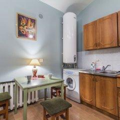 Апартаменты Friends Apartment Bol. Konushennaya 1.2 Санкт-Петербург в номере