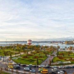 Hostel Bahane Турция, Стамбул - отзывы, цены и фото номеров - забронировать отель Hostel Bahane онлайн пляж