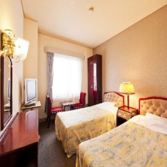 Hotel Sun Sunny Тёси фото 3
