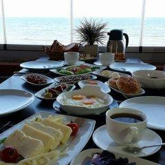 Urla Yelken Hotel Турция, Урла - отзывы, цены и фото номеров - забронировать отель Urla Yelken Hotel - Adults Only онлайн питание фото 2